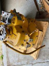Twin Disc Marine Mg 5082a 2531 Ratio Marine Transmission Gear