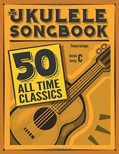 The-Ukulele-Songbook-50-All-Time-Classics