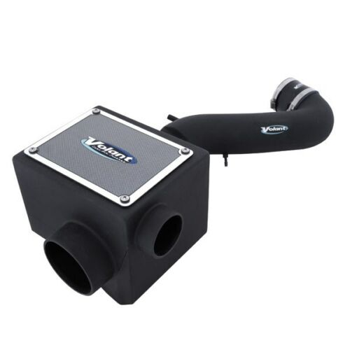Volant Pro5 Closed Box Air Intake System 2003-2008 Toyota 4Runner 4.7L 18747