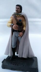 HASBRO-2004-STAR-WARS-LANDO-CALRISSIAN-GENERAL-DEATH-STAR-ATTACK-FIGURE-TOY