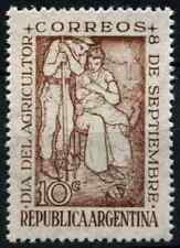Argentina 1948 SG#805 Agriculture Day MNH #D33133