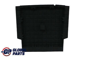 BMW X1 Series E84 Indentation Trim Panel Luggage Compartment 2990747