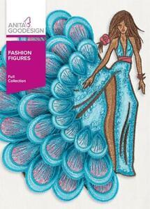 Fashion-Figures-Anita-Goodesign-Embroidery-Design-Machine-CD