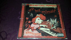 CD-Red-Hot-Chili-Pepper-One-Hot-Minute-album