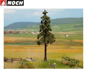 NOCH-21924-Hochstamm-Wetterfichte-14-5-CM-High-1-Piece-New-Boxed