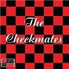 The Checkmates - Emile Ford Presents the Checkmates (2012)