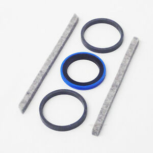 Details about Ben Pearson lift cylinder rebuild kit seal kit hydraulic  pacoma 91586 95128