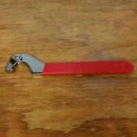Bicycle Bottom Bracket Tool For Most Bikes Schwinn Other