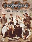 Bellowhead: The Songbook (Piano/Voice/Guitar) by Bellowhead (Paperback, 2014)