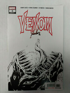 VENOM-3-Fourth-Printing-2019-Marvel-Comics