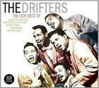 The Very Best of 0698458759221 by Drifters CD
