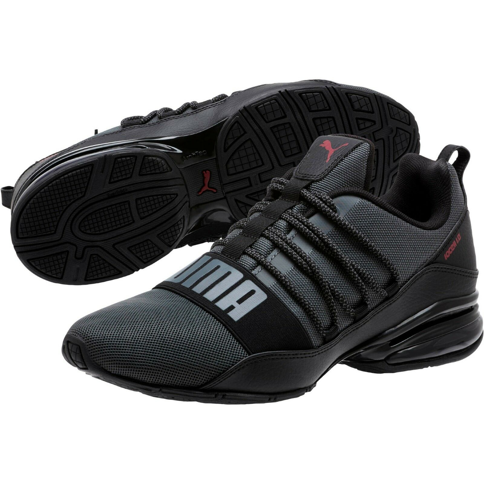 Nwt hombres puma cell surin zapatos smell krm t bowl 190379 _ 03