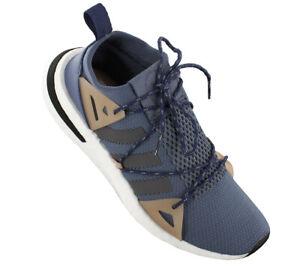 Details zu NEW adidas Arkyn W DA9606 Women''s Shoes Trainers Sneakers SALE