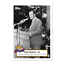 thumbnail 5 - 2020 Topps Stan Musial 100th Birthday Celebration Card *YOU PICK* Cardinals
