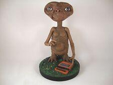 E.T. der Außerirdische 15 cm Wackelkopf-Figur Head Knocker Headknocker Neca ET