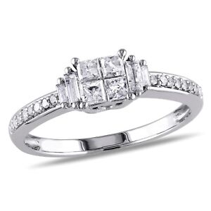 Amour-1-2-CT-TW-Diamond-Engagement-Ring-in-10k-White-Gold