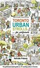 Toronto Urban Strolls 1... for Girlfriends: The Girlfriends-Tested Guide to Exciting Walks in Toronto by Nathalie Prezeau (Paperback / softback, 2013)