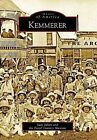 Kemmerer by Fossil Country Museum, Judy Julian (Paperback / softback, 2009)