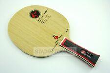 729 RITC Friendship Z-2 Z2 FL Soft Carbon Table Tennis Ping Pong Blade Racket