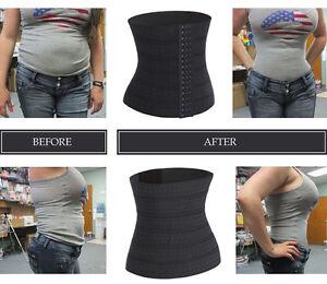 Fat Loss Crash Diet