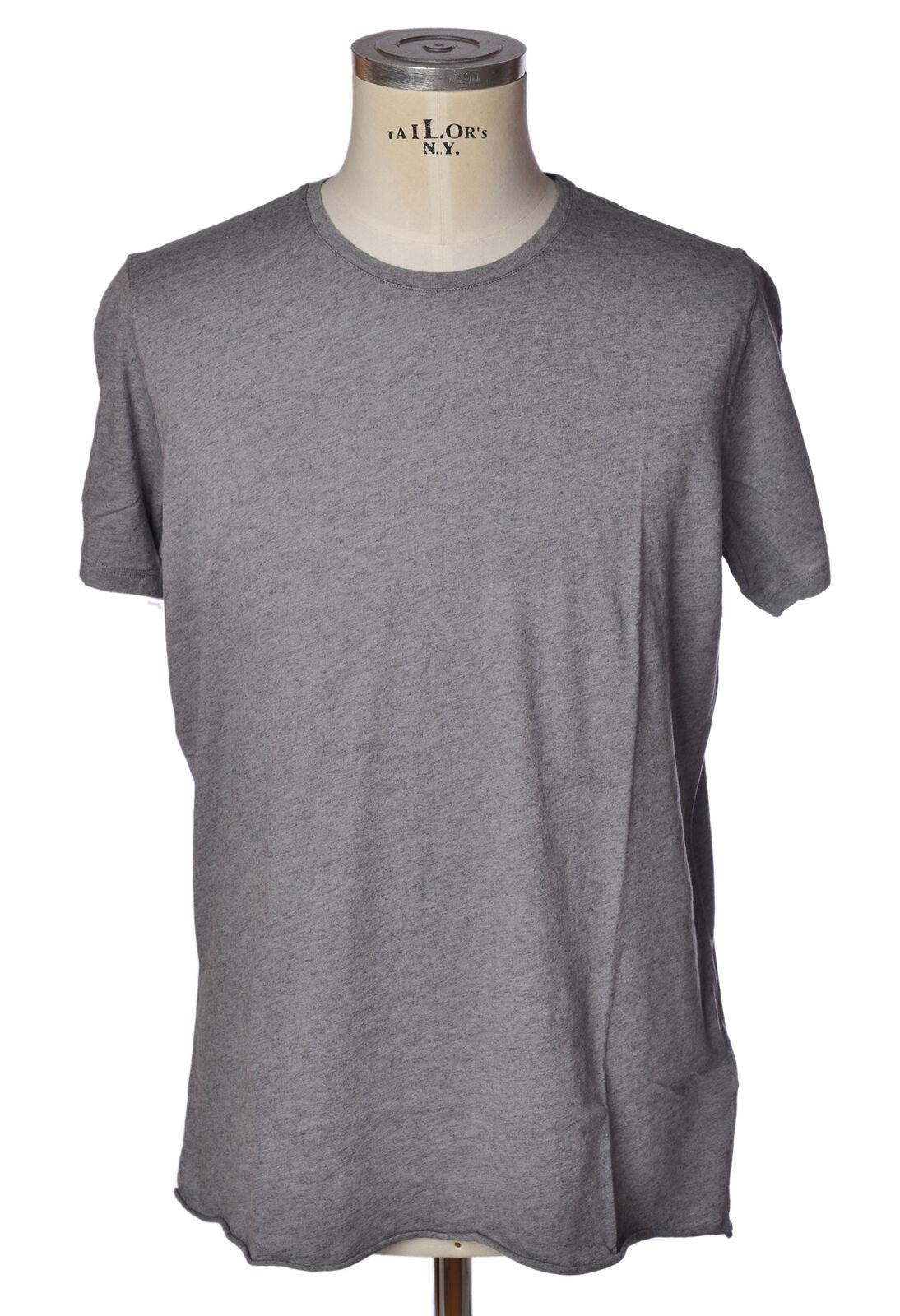 Majestic - Knitwear-Sweaters - man - Grau - 720917C184332
