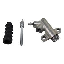Kupplung LPR 2111 Geberzylinder