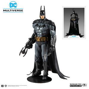 DC-Multiversum-Arkham-Asylum-Batman-18cm-Actionfigur-McFarlane-Toys