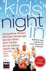 Kids' Night in: Anthology by Warchild (Paperback, 2003)