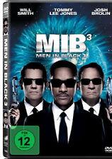 < DVD * MEN IN BLACK 3 - Tommy Lee Jones , Will Smith # NEU OVP