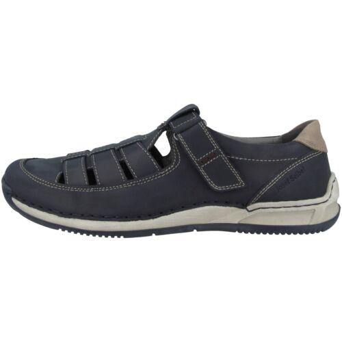 13 Pantofola Matthias 541 51213 Josef Scarpe 142 Uomo Comfort Seibel 6EqECpxS