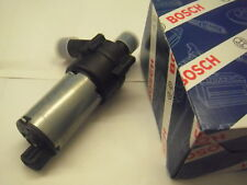 Wasserpumpe Thermostat Frostschutz VW Passat 35i *