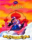 Disney's Aladdin by Parragon (Hardback, 2013)