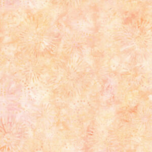 Wilmington-Batiks-Fabric-22188-156-By-The-Half-Yard-Quilting