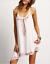 Women-Boho-Tribal-Print-Sleeveless-Beach-Sundress-Casual-Asymmetrical-Mini-Dress thumbnail 10