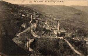 CPA-Valfleury-Vue-panoramique-de-la-Vallee-664164