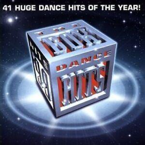 Box-Dance-Hits-S-Club-7-Adam-Rickitt-Boyzone-Lolly-B-Witched-2-CD