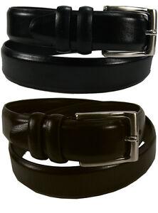 Florsheim-Mens-Double-Loop-Heavy-Grain-Leather-Belt