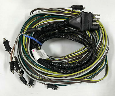 starcraft wiring harness pontoon wiring harness wiring diagram  pontoon wiring harness wiring diagram