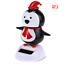 Solar-Powered-Dancing-Animal-Swinging-Animated-Bobble-Dancer-Toy-Car-Decor-moda