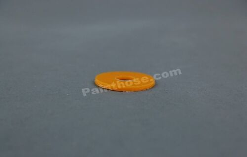 Wagner 0278362 or 278362 Outlet Seat Seal OEM