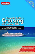 Berlitz Ocean Cruising and Cruise Ships (Berlitz Complete Guide to Cruising & Cr
