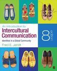 An Introduction to Intercultural Communication von Fred E. Jandt (2015, Taschenbuch)