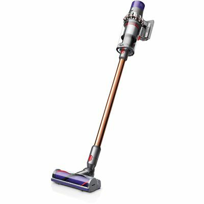 Dyson V10 Absolute Cyclone V10 Cordless Vacuum Cleaner 2 Year Manufacturer