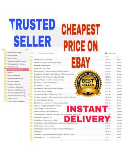 Websites & Businesses for Sale All listings Value: 2.7 TB Worth of ...
