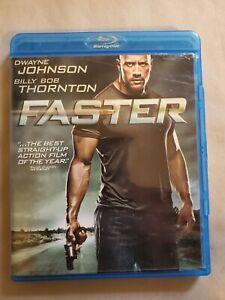 Mas-rapido-Blu-ray-Disc-2011-Dwayne-Johnson-la-roca