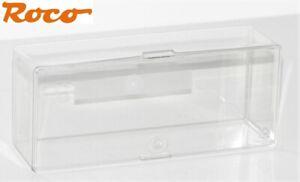 Roco-H0-96283-96284-Emballage-pour-Wagen-Mi-Long-22-5-x-6-X-4-4-cm-Neuf