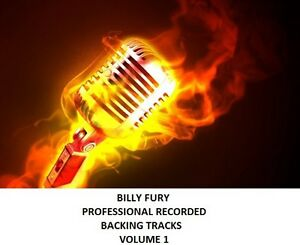BILLY-FURY-PROFESSIONAL-RECORDED-BACKING-TRACKS-VOLUME-1