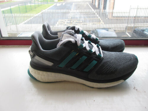 Damen Af4934 3 Boost Energy Laufschuhe Räumung Adidas nP8wkX0O
