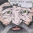 Traces von With Open Arms (2010)