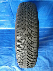 1-x-Winterreifen-Reifen-Bridgestone-Blizzak-LM-500-155-70-R19-84Q-5-75-mm